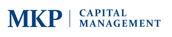 MKP Capital Management